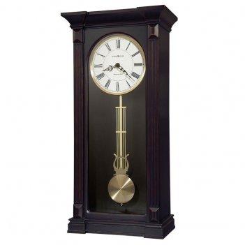Настенные часы howard miller 625-603 mia wall