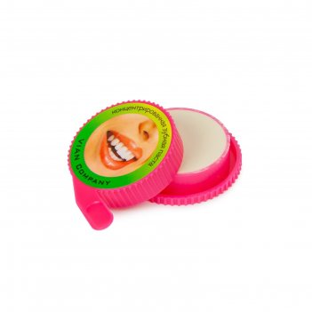 Зубная паста vian гвоздичная концентрированная, 25 г