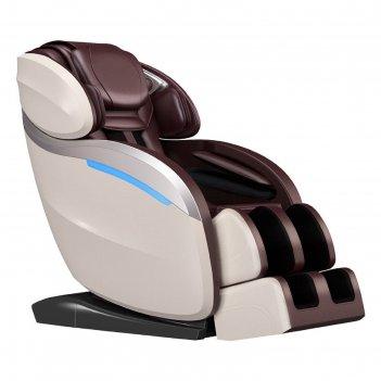 Массажное кресло gess-830 futuro, 11 программ, сканирование тела, колонки,