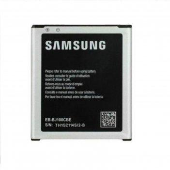 Аккумулятор samsung eb-bj100bbe, galaxy j100