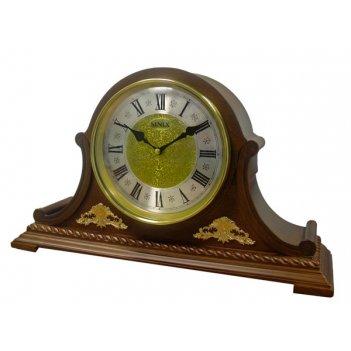 Настольные часы sinix 9004