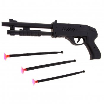 ружья для детей