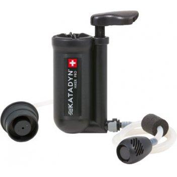 Фильтр водяной помповый katadyn hiker