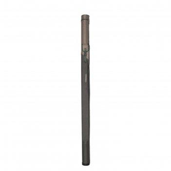 Тубус для спиннинга с карманом 7,5*145 см, ф272