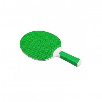 Ракетка для настольного тенниса atemi (пластик), atr-10