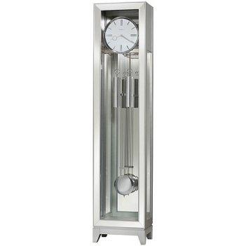 Часы напольные howard miller 611-236