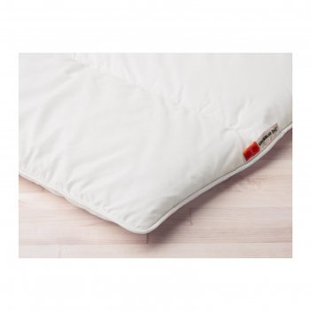 Одеяло очень тёплое грусблад, размер 200х200 см