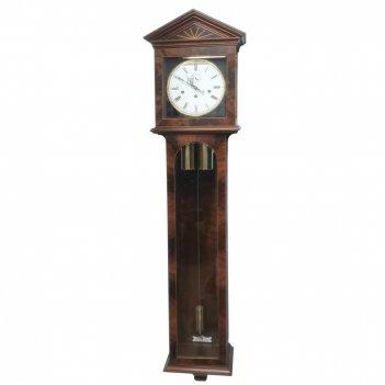 Настенные часы премиум-класса comitti c3001ch the greenwich