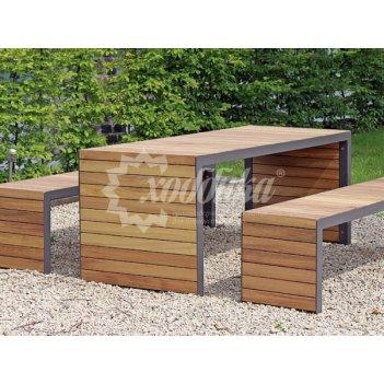 Комплект мебели «ладья»
