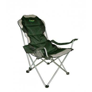 Складное кресло canadian camper cc-152
