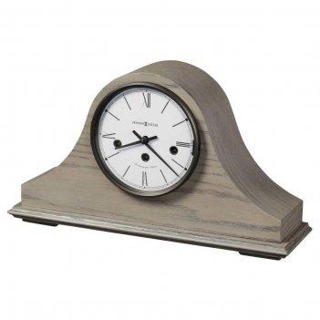 Механические настольные часы  630-278