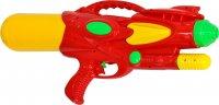 Тилибом водный пистолет с помпой 49х20см.пак.с хед.
