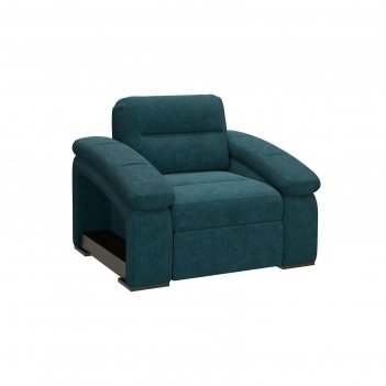 Кресло для отдыха, рокси, 40434