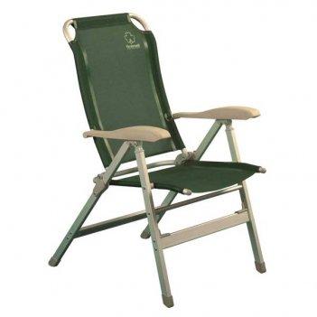 Кресло складное откидное fc-10 м