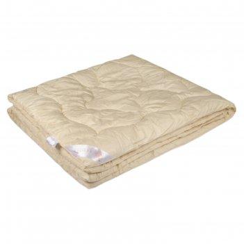 Одеяло «меринос роял», размер 172 x 205 см