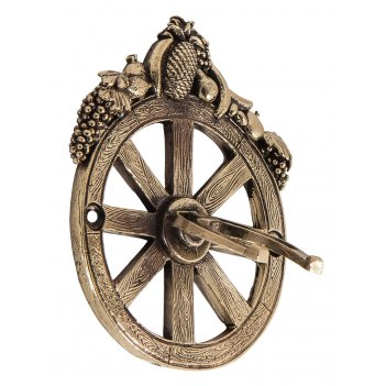 Крючок колесо фортуны арт. вк-35