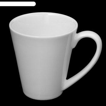 Кофейная чашка 110 мл