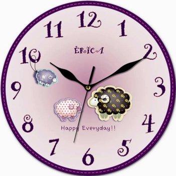 Настенные часы artima decor am2313