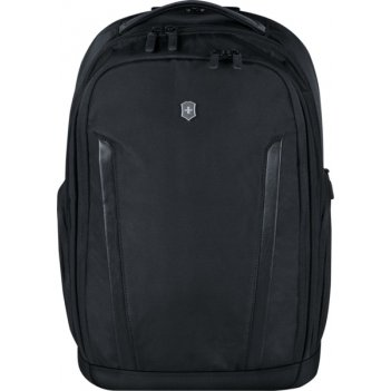 Рюкзак victorinox altmont professional essential laptop 15'', чё
