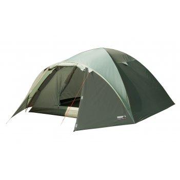 10085 палатка туристическая 3-х местная high peak nevada 3