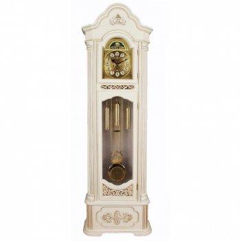 Напольные механические часы  2012-ivм