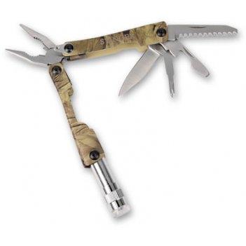 Нож - многофункциональный.stinger