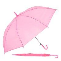 Зонтик микс 53 см 10148-12-1