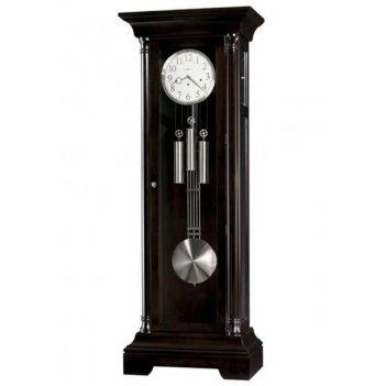 Напольные механические часы howard miller 611-032 seville