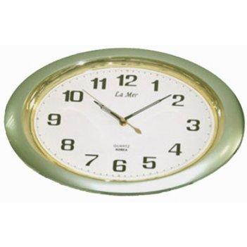Часы настенные lamer gd-121-3