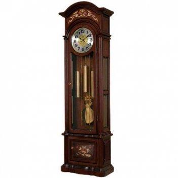 Напольные часы sinix 1001es
