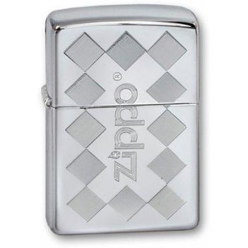 250_zframed зажигалка zippo