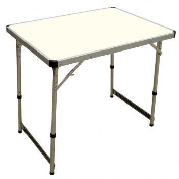 Tc-017 складной стол кофейный camping world coffee table ivo