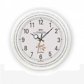 Часы интерьерные модель: 115w