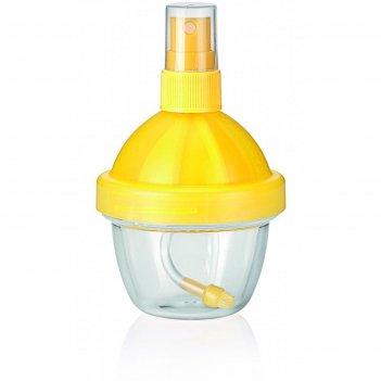 Распылитель лимонного сока tescoma vitamino