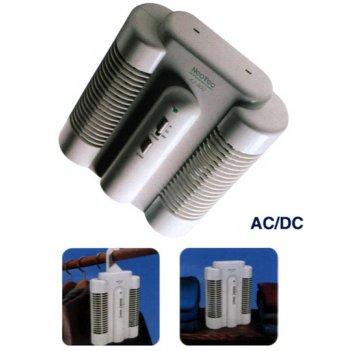 Очиститель-ионизатор для гардеробных, комнат и шкафов neo-te