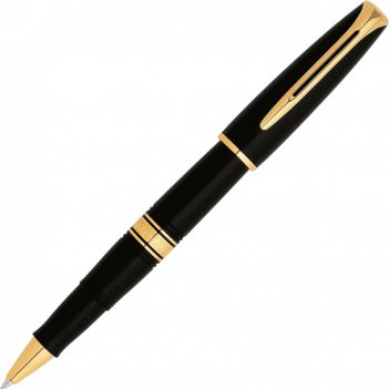 Ручка waterman s0701000