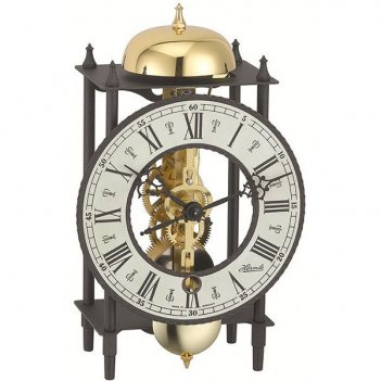 Настольные часы  0711-00-001