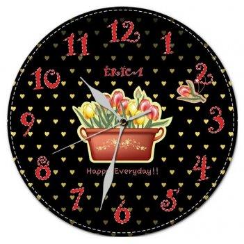 Настенные часы artima decor am2314