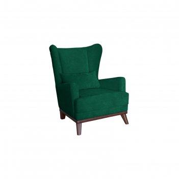 Кресло для отдыха, оскар, тк 316
