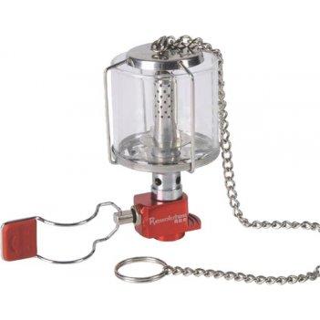 лампы с пьезоподжигом