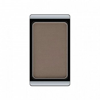 Тени для бровей artdeco eyebrow powder, тон 5