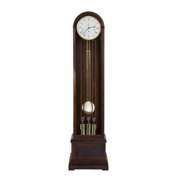 Часы напольные hermle 01087-030461