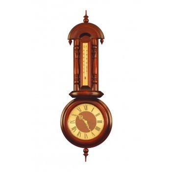 м-02ч метеостанция (часы)