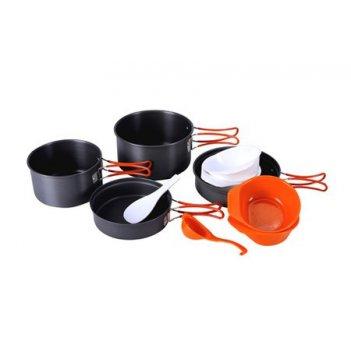 Fmc-k7 набор посуды