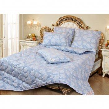 одеяла 1,5 спальное