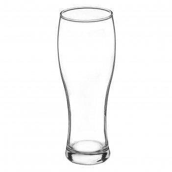 Бокал для пива 500 мл pub
