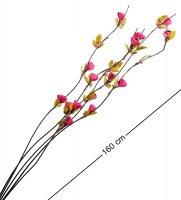 Df-02 цветочная композиция