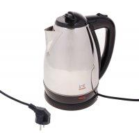 Чайник электрический irit ir-1328, 1,8л