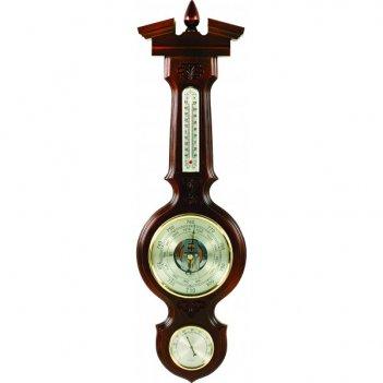 Метеостанция барометр бм-94-бар