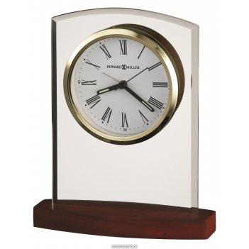 Настольные часы howard miller 645-580 marcus (маркес)